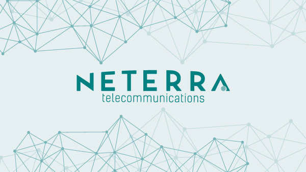 Neterra - Leader and Innovator in the Telecommunications Industry