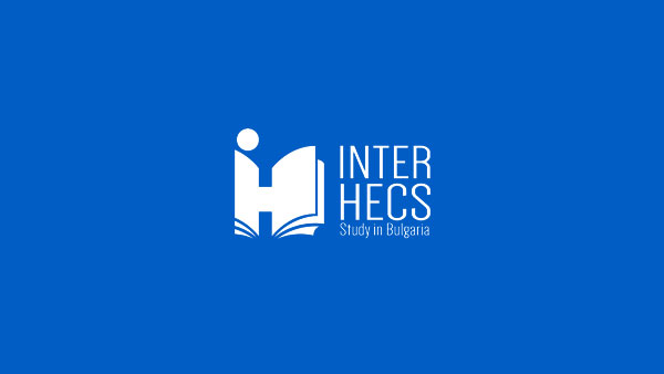 Inter HECS - Study in Bulgaria