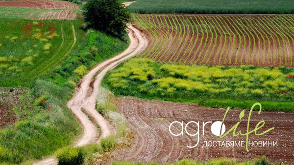 Agrolife - агробизнес и новини
