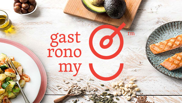 gastronomy.bg - cooking made easy
