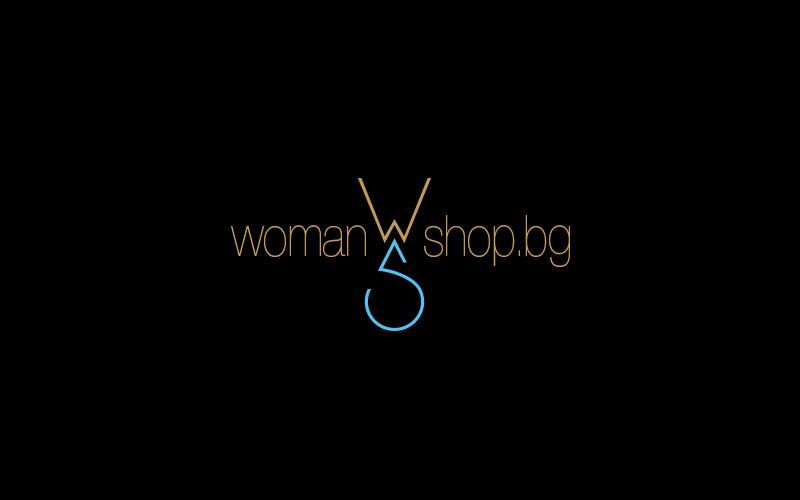 Womanshop