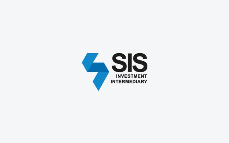 SIS Forex Mentor