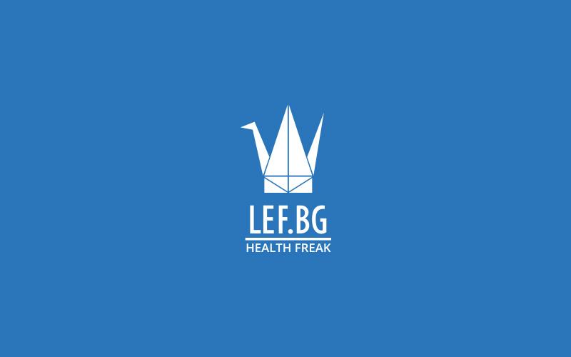 Lef.bg