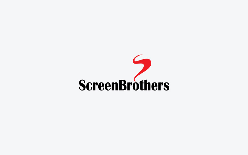 Screen Brothers