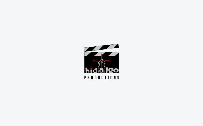 Hidalgo Productions