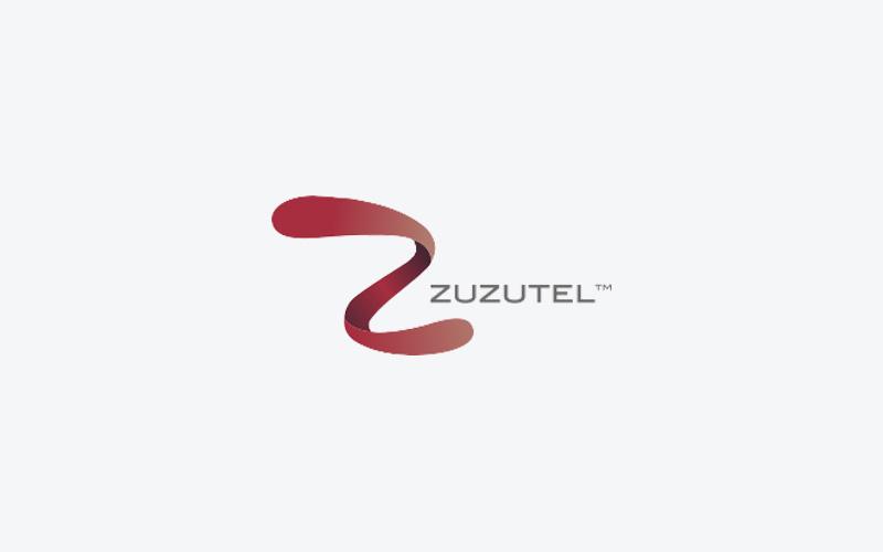 Zuzutel