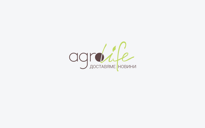 Agrolife