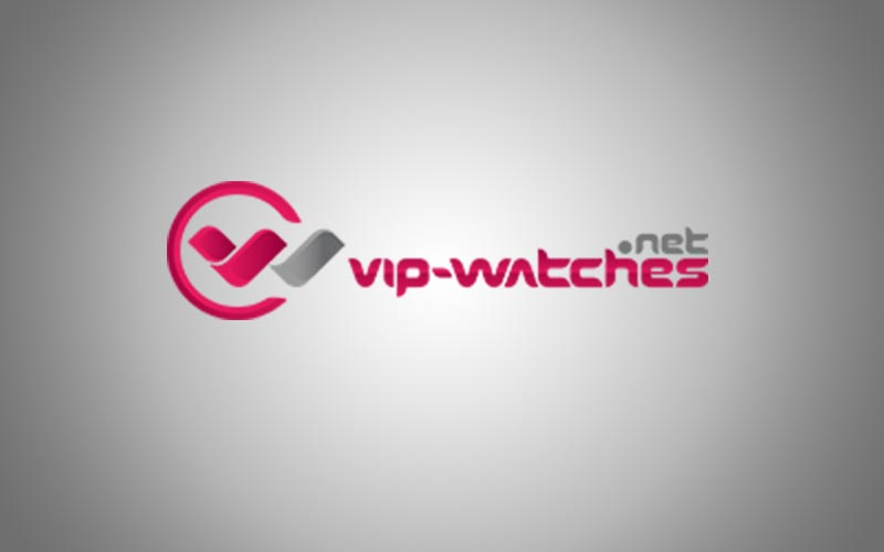 Vip Watches