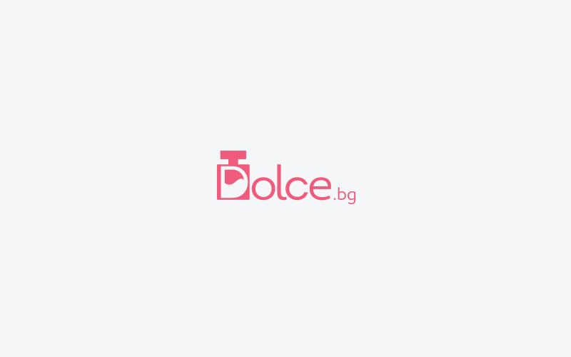 Dolce.bg