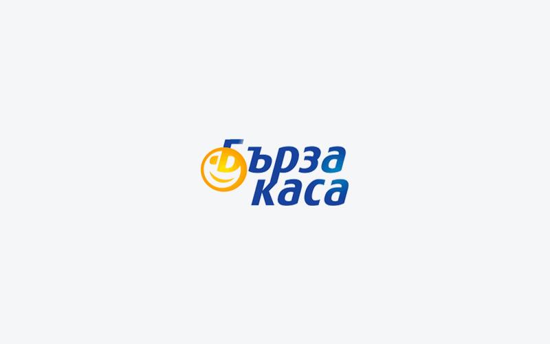 Barza Kasa